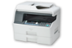 Multi-function printer