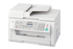 Multi-function printer KX-MB2000 series