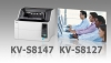 KV-S8147/S8127 High Resolution movie (wmv) with ENERGY STAR mark