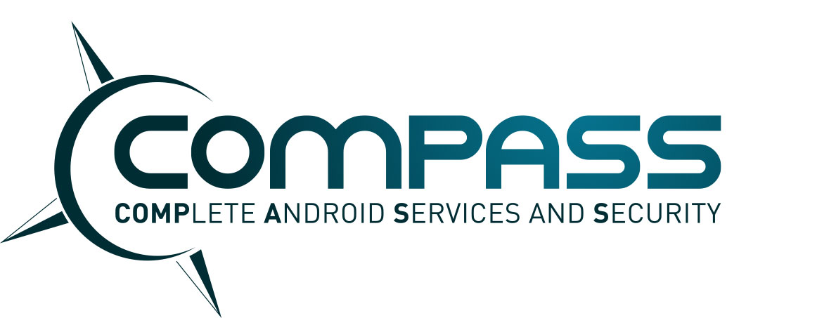 COMPASS_Complete_Android_Services_and_Security