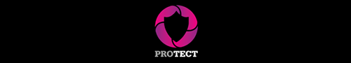 ProServices ProTect