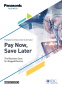 Pay Now, Save Later: The Business Case for Rugged Devices