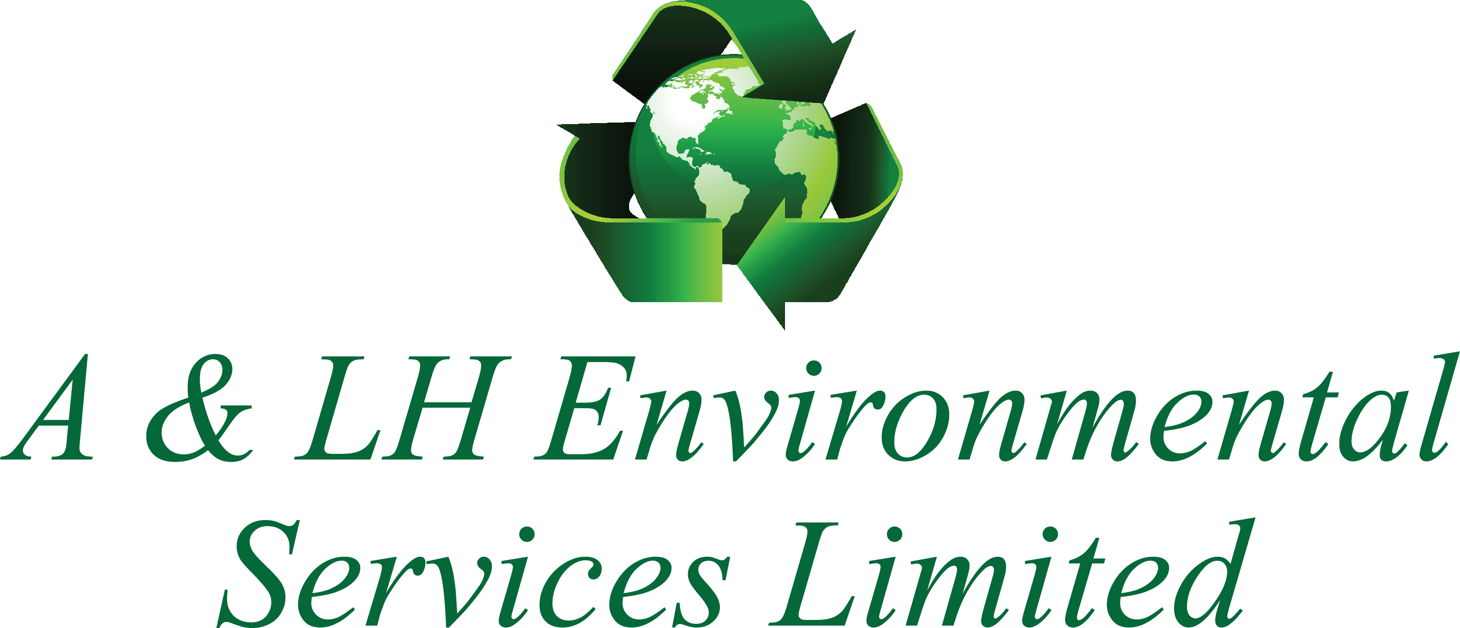 A & L H Environmental Services Ltd