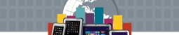 TABLET USE IN UK BUSINESS SPARKS PRODUCTIVITY REVOLUTION