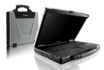 CF-52 Semi Rugged Toughbook