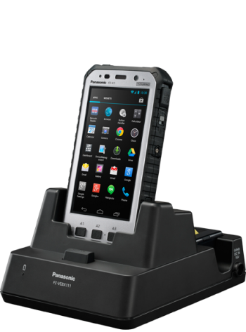 Details further Details besides B016CKHAZO additionally Enable Gps Wifi Sms Message Find Lost Phone Location Easily further Details. on gps accuracy android