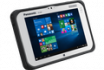 TOUGHBOOK M1 Value