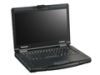 TOUGHBOOK 55 Front Left WithCamMic