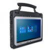 TOUGHBOOK 20 431x431 Handle View