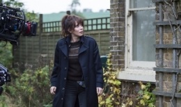 VariCam on the case for Marcella