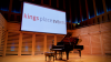 Flexible events at Kings Place
