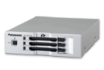 AJ-PCD30<br>P2 drive with USB 3.0 Interface</br>