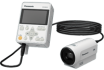 IMV POVCAM, Surgical Image Recording System