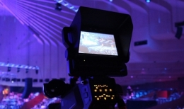 Leading video production company chooses Panasonic broadcast camera systems
