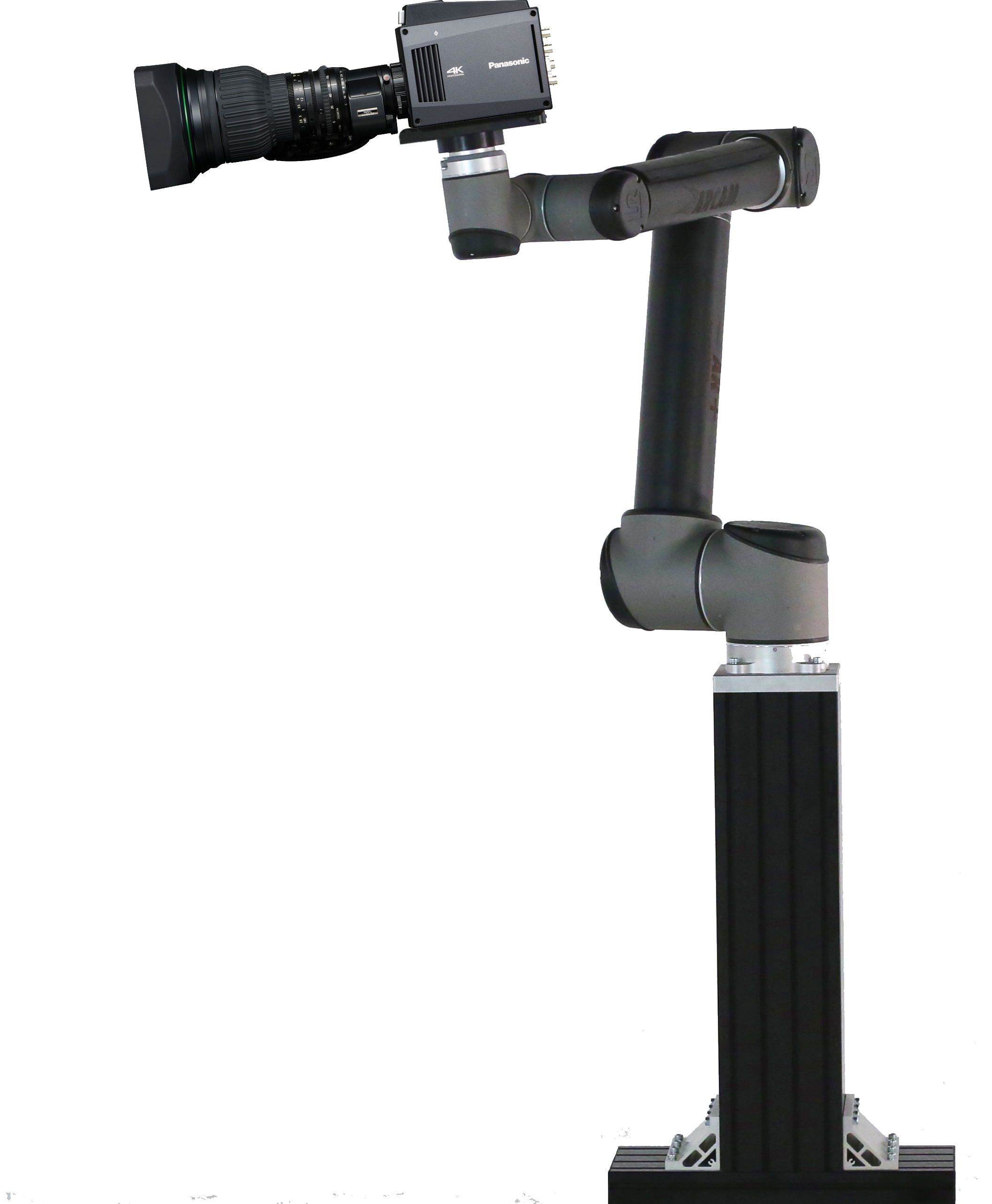 ARCAM Robotic Arm