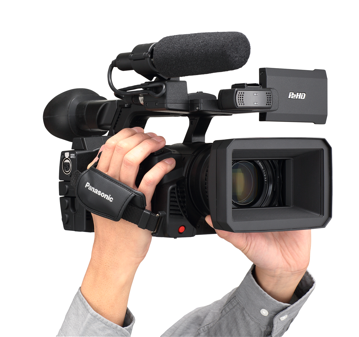 Professional camera solutions Hd video hd video hd video hd video