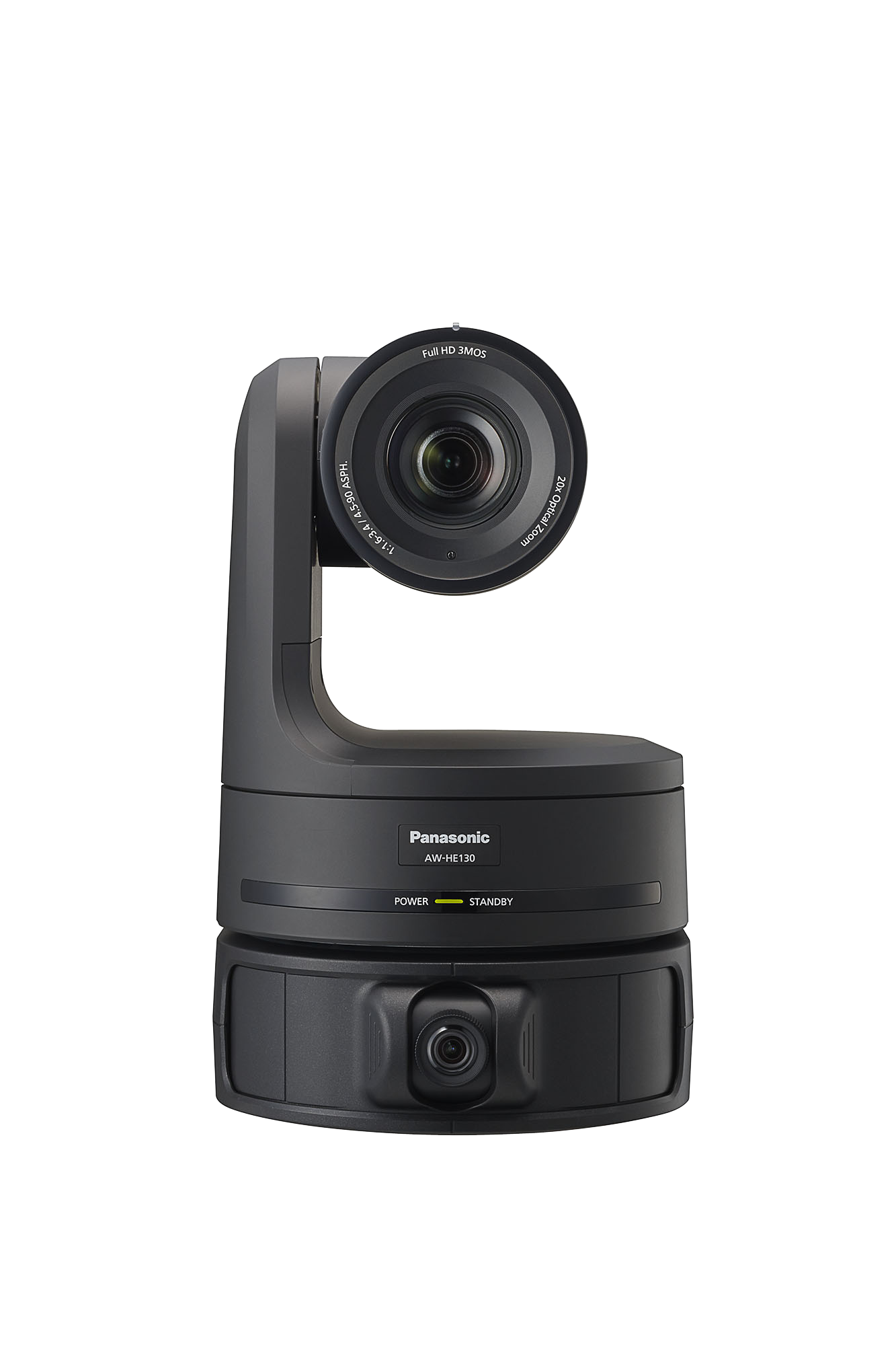 AW-HE130 | Professional Camera Solutions