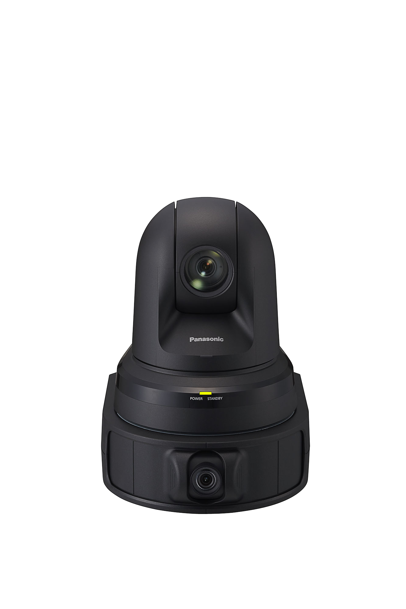 AW-HE40H | Professional Camera Solutions