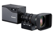 Introducing the AK-UB300, a 4K Multi Purpose Camera with 2/3-type lens mount for versatility