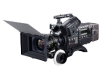 4k camcorder, camera, 4K broadcast camera