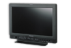 17 Type LCD HD/SD Monitor