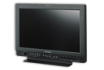 17 Type Wide LCD HD/SD Monitor