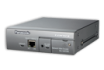 4 Channel H.264 Real-Time Network Video Encoder