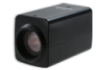 36x Zoom compact day/night camera