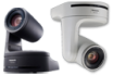 AW-HE120 HD Integrated Camera with High-Power 20 x Zoom and Full HD Video Capture