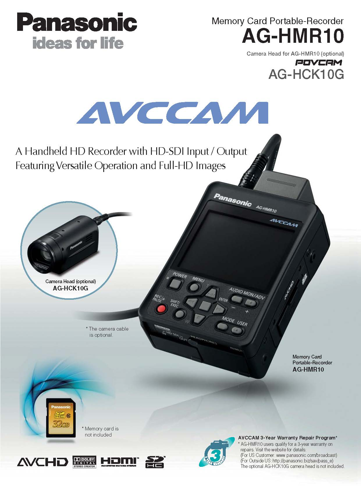 AVCAM Corporation Ltd, Ahmedabad - fundoodata.com