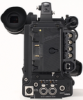 AG-HPX610 Rear 02 Low-res