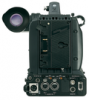 AG-HPX370 Rear 01 Low-res
