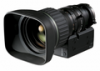 Lens AK-LZ20M85 Low-res