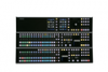 AV-HS6000 Control Panel Top 02 High-res