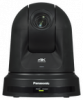 AW-UE50 Image_front