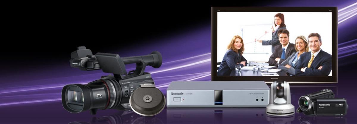 HDVC main header image - new