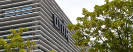 The International University of La Rioja (UNIR) opts to modernise its communications system