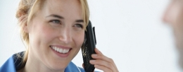 Improving Communication in Healthcare