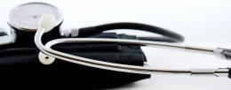 1st Call prescribes Panasonic technology