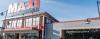 ICA Supermarkets in Sweden enhancing flexibility