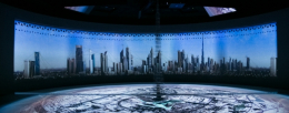 Milan Expo 2015 _ Projecting a prosperous future for the UAE