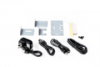 Wireless Presentation System Accessories High-res