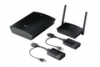 Wireless Presentation System Basic Set High-res