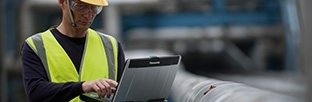 Access control solutions for construction and engineering