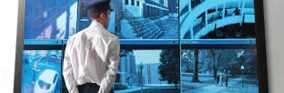 Security solutions for educational institutions