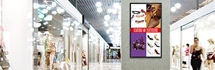 Cameramanager (cloud video security) for shopping malls