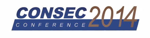Consec Conference 2014