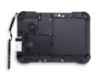 Toughbook G2 Full Rear With Smart Card Reader Smartcard Half In
