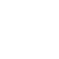 Increase sales and profit icon
