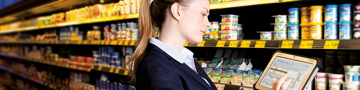 patronizing fast food retail sector in Discover all statistics and facts on the us food retail industry now on statistacom how big is the food industry, how many grocery stores are there in the us  enter a country fast and .